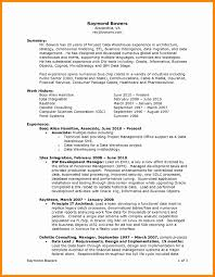 Lvn Resume Sample For New Grad X No Experience Lpn Student
