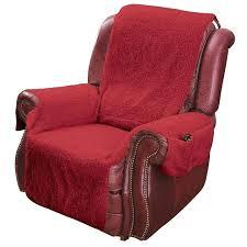 lazy boy wing chair recliner la z boy designers choice recliners