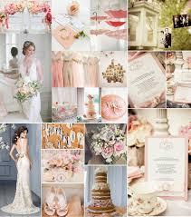 Best Shabby Chic Wedding Inspirations Lianggeyuan123