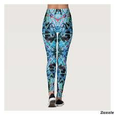 Create Your Own Pants Create Your Own Leggings Zazzle Com Custom Leggings