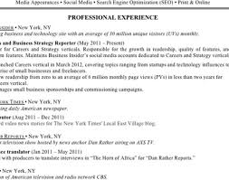 How To Build A Resume Free Cool Build My Own Resume Free Choice Image Free Resume Templates Word