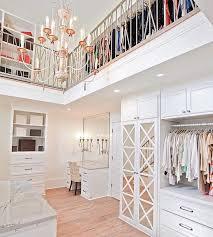 huge walk in closets design. Closet Wonderful Huge Walk In Design Luxury Closets With Plan 10 H