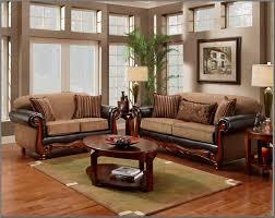 Traditional Sofa Sets Living Room Image For Desian Ruang Tamu Minimalis Dengan Furniture Sofa Ruang