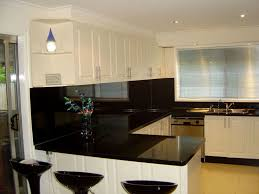 what type of paint for kitchen cabinetsWhat Type Of Paint For Kitchen Web Art Gallery Type Of Paint For