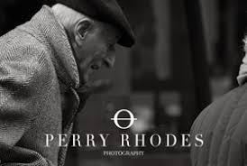 Perry Rhodes - R&R Gallery