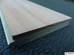 eucalyptus select unfinished engineered hardwood