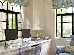 home office designers tips. Full Size Of Office:24 Remarkable Office Interior Design Tips And Designs For Small Home Designers A
