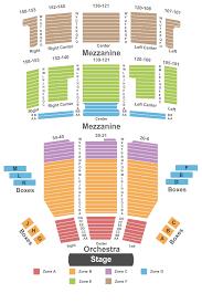 Anastasia Tickets Sat Dec 7 2019 7 30 Pm At Ed Mirvish