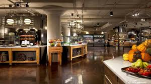 google office cafeteria. Starbucks Brings Seattle-based Employees Together With A Homey, Full-service Cafeteria. Google Office Cafeteria