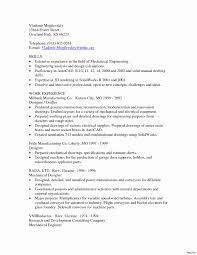 Cad Draftsman Resume Examples Internationallawjournaloflondon
