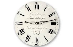 full size of wedding accessories wedding anniversary gifts by year best bday gift for husbanden 9