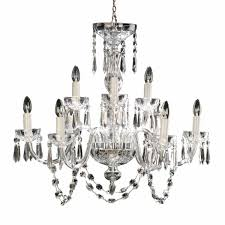 chandelier replacement parts lighting replacement parts accessories chandelier parts candle covers chandelier replacement parts plastic crystal chandelier