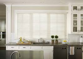 Roof Window Shades  50 Images  Roof Windows Accessories Window Blinds Cheapest