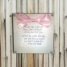 Love Plaques Quotes Gorgeous Wall Decor Quote Plaques Decor Kitchens And Interiors