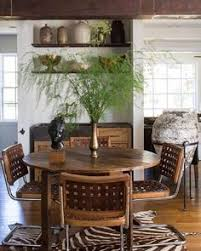 these dining chairs