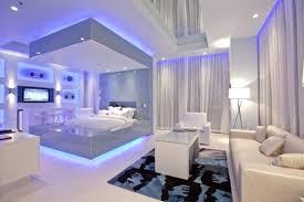 small bedroom lighting ideas. Interior Design Ideas For Bedroom Lighting Minimalist Small