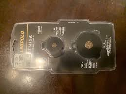 Leupold Alumina Lens Cover Classified Ads Coueswhitetail
