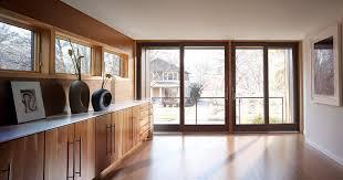 replacement patio doors great plains