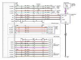 2003 chevy malibu wiring diagram fuel pump chevy malibu stereo wiring diagram diagram2004
