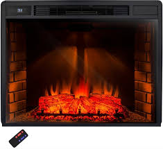 electric fireplace logs with heater decorations from the regarding within electric fireplace logs with heater prepare living duraflame 20