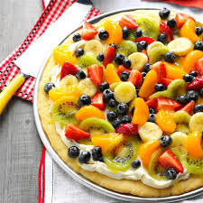 recipes for desserts with fruit. Wonderful With In Recipes For Desserts With Fruit