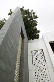 exterior wall designs for houses. exterior wall designs for houses