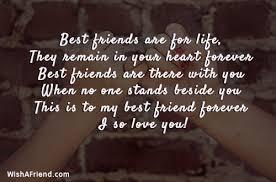 Best Friendship Quotes Simple Best Friend Quotes