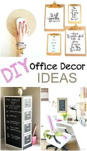 cute office decor ideas. Articles With Cute Office Desk Decorating Ideas Tag Decor Medium Image For . Chic Accessories Gold Accessory E