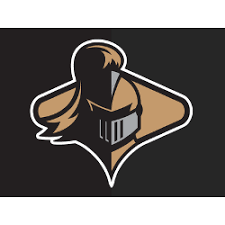 Vegas Golden Knights Concept Logo | Sports Logo History