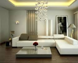 modern living room furniture designs. Drawing Room Decor General Living Ideas Modern Designer . Furniture Designs