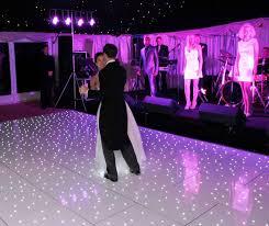 dance floor leddancefloor ledsparklenew