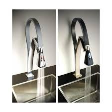 paini flexible kitchen faucets