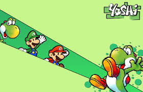 high yoshi wallpapers backgrounds and pictures for free hilma mccraney