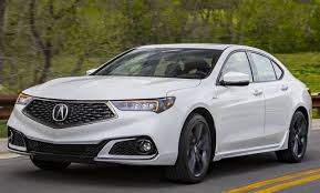 2018 acura grill. simple grill 2018 acura tlx inside acura grill