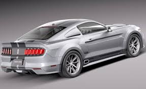 2018 ford updates. contemporary 2018 new ford mustang features attractive updates to 2018 ford updates t