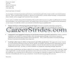 Registered Health Information Technician Resume Sample Vinodomia ...