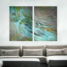 large wall paintingsWall Art Designs Oversized Canvas Wall Art Large Abstract