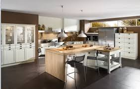 Small French Kitchen Design You Could Also Get Other Great Kitchen Layout Ideas When You Visit