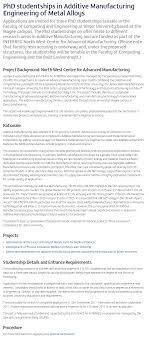 essay about stress conclusion japan