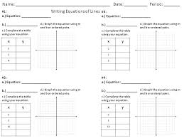 in out tables worksheets function table answers printable input output grade division mixed times 4th