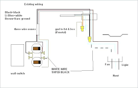 wiring a ceiling fan 2 switches wire a ceiling fan and light wiring a ceiling fan 2 switches hunter ceiling fan wiring diagram ceiling fan wiring diagram