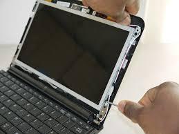 Bảng giá] Thay màn hình laptop uy tín, lấy ngay tại Hà Nội
