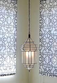 outdoor moroccan lighting. best 25 moroccan lighting ideas on pinterest lamp pendant light and lanterns outdoor