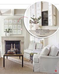 southern living room designs. lighten up the living room southern designs