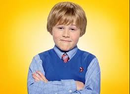 Ricky Harper (Casey Simpson) | Nick tv shows, Dawn pictures, Nickelodeon