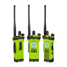 motorola apx radios. apx™ 8000xe all-band portable radio motorola apx radios