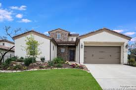 garden homes san antonio. Perfect Homes Garden Homes For Sale In San Antonio Texas 20 Excellent Home Design Your  Own With Inside R