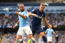 With kevin de bruyne city lacks that cutting edge and thats where tottenham can exploit specially playing at home. Premier League Live Tottenham Hotspur Vs Manchester City Head To Head Statistics Possible Line Ups Premier League Dates Live Streaming Link Teams Stats Results Fixture And Schedule