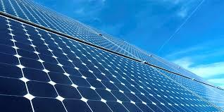 diy solar cells solar panel kit build solar panels for home power