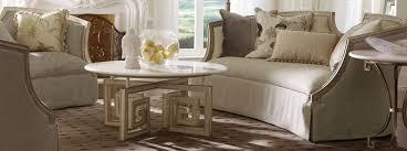 Schnadig Bedroom Furniture Compositions Schnadig Furniture Discount Store And Showroom In